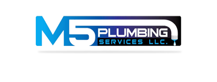 M5 Plumbing Services LLC - Gresham, OR